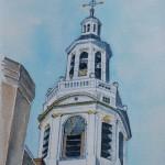 grote-kerk-nijkerk